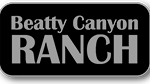 Beatty-Canyon-Ranch-Logo