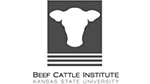 Beef Cattle Institute-Logo
