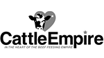 Cattle-Empire-Logo