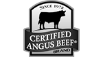 Certified-Angus-Beef-Logo