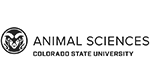 CSU-Animal-Sciences-Logo