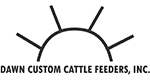 Dawn-Custom-Feeders-Logo