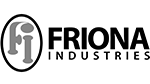 Friona-Industries-Logo
