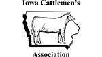 Iowa-Cattlemen-Logo