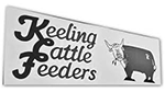 Keeling-Cattle-Feeders-Logo