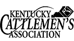 Kentucky-Cattlemen-Logo