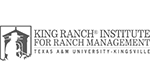 King-Ranch-Institute-Logo
