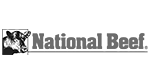National-Beef-Logo