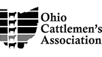 Ohio-Cattlemen-Logo