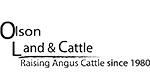 Olson-Land-Logo