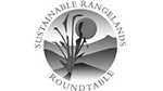 Sustainable-Rangelands-Logo