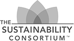The-Sustainability-Consortium-Logo