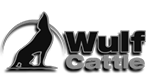 Wulf-Cattle-Logo